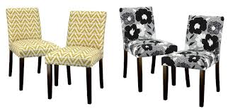 Head To Target Where You Can Save Big On Select Dining Room Furniture Including These Adorable Chairs See Below I Highlight Some