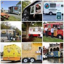 Food Truck Guide: 20+ In Southern Maine - Mainetoday Home Seemor Truck Tops Customs Mt Crawford Va And 4335be710364a49c9f70504b56cajpeg Food Truck Guide 20 In Southern Maine Mainetoday Best 25 Chinook Rv Ideas On Pinterest Camper Camper La Freightliner Fontana Is The Office Of Ocrv Orange County Rv Collision Center Body Campers By Nucamp Cirrus Palomino Rvs For Sale Rvtradercom Southern Pro The Missippi Gulf Coasts Largest Vehicle Other California Our Pangaea 2018 Jayco Redhawk 31xl Fist Class Californias