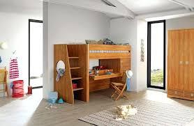 chambre enfant gauthier mobilier chambre enfant le voyageur mobilier chambre enfant ambiance