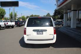 100 Puyallup Cars And Trucks Used Vehicles For Sale In WA Car And Truck