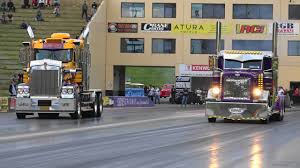 TRUCK DRAG RACING AT SUPERNATS 2015 - YouTube Truck Drag Racing In Canada Involves Rolling Coal And 71 Tons Of Semi Trent Willson Radical Classic Chevy San Antonio Paramount Trucks Unbelievable Race Of Two 9second 2003 Dodge Ram Cummins Diesel Big Tire Gmc Customized S10 Body Style For Bkk Thailandjune 24 Isuzu Stock Photo Edit Now Amazing With Fully Loaded Trailers Fords Version The Farm Fordtrucks