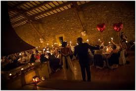 Rustic Wedding Venue Provence