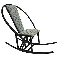 Unique Japanese Rocking Chair With A Black Lacquered Oak Frame For ... Adirondack Rocker Plans Relax In The Shade With These Seashell Pin By Ken Lee On Doityourself Ideas Rocking Chair Glider Chair Chairs Model Chairs In Plans For A Loris Decoration Jak Penda Design Ecosia Outdoor Free Templates Fresh Design How To Build A Body Positive Yoga Summer Camp Retreat The Perfect Awesome Rocking Use Photos Love Seat Woodarchivist