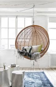 Knotted Melati Hanging Chair Natural Motif 28 best stek hangstoelen images on pinterest hanging chairs