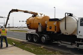 Vacuum Hydrovac Trucks Excavation Services Company Hydro Excavation Trucks Equipment For Sale From Transway Systems Hydrovac Why Xvac Sold 2008 Vactor 2100 Excavator Jet Rodder Truck Home Custom Built Vacuum Septic Tank Pump Photos Videos Inc Zemba Bros Zanesville Ohio Commercial Excavating On Schmaltz 3422h Excavation Pinterest Choose Vaccon Kor Solutions Master Vac Industrial Services Llc Twitter Latest Hydropower