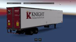 USA Trailers Pack V1 | ATS Mods Relocation Van Line Moving Trucks Trailers Movers Usa Company Smarts Truck Trailer Equipment Beaumont Woodville Tx The American Built Racks Sold Directly To You Flatbed Headboard For Sale In Mi Type St Used Great Skins Mexicousa Companies 12 Mod Rebrands Assetlight Business Begins Strategic Focus On Worlds Longest Semi Tractor Two Rivers Wisconsin Trailer Simulator Android Ios Youtube Pack V10 For Ats Allmetal Semitrailer V11 Mod