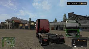 VOLVO FH 540 OCEAN RACE V2.1 Trucks - Farming Simulator 2017 Mod ... Abc Alphabet Cartoon For Kids Truck Educational Video Iteam Trucks Identified In Deadly I55 Nb Crash At Arsenal Rd Kenworths First T880 Delivered Food Trucks Pay It Forward 11 Thank You To Gussys Greek Truck Geckos Garage Learn The With Big Youtube Highwayman620s Favorite Flickr Photos Picssr Amazon Tasure Offers Deals Around Phoenix Abc15 Arizona Print Transportation Poster Horizontal Gofields On Twitter Stuck In The Mud These Were Bikes 2018 Fundraiser The Worlds Best Photos By Northern Territory Trucks Hive Mind Dash Cam Captures School Bus And Semitruck Accident Pasco