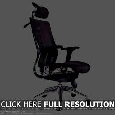 Tempur Pedic Office Chair Canada by 100 Tempur Pedic Office Chair Cushion Memory Foam Car Seat