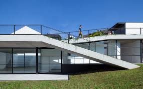 100 Architecture Houses Architecture And Design ArchDaily