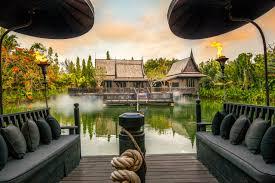 100 Hotel Indigo Pearl Phuket