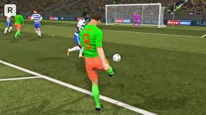 Dream League Soccer 2017 #26 - Android IOS Gameplay - YouTube An App For Solo Soccer Players The New York Times Backyard 3d Android Gameplay Hd Youtube Lixada Goal Portable Net Sturdy Frame Fiberglass Amazoncom Franklin Sports Kongair Set Justin Bieber Neymar Plays Soccer With Pop Star Sicom Outdoor Fniture Design And Ideas Part 37 Step2 Kiback And Pitch Back Toys Games Kids Playing A Giant Ball In Backyard Screenshots Hooked Gamers Search Results Series Aokur 6x4ft Indoor Football Post Playthrough 36 Pep In Your Step