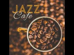best jazz covers of popular songs