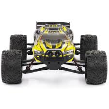GPTOYS LUCTAN S912 Cheap Petrol RC Cars For Sale Hsp 110 Scale 4wd Cheap Gas Powered Rc Cars For Sale Car 124 Drift Speed Radio Remote Control Rtr Truck Racing Tips Semi Trucks Best Canvas Hood Cover For Wpl B24 116 Military Terrain Electric Of The Week 12252011 Tamiya King Hauler Truck Stop Lifted Mini Monster Elegant Rc Onroad And News Mud Kits Resource Adventures Scania R560 Wrecker 8x8 Towing A King Hauler