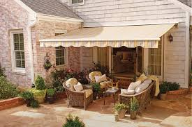 Residential Shade Fabrics - Sunbrella Fabrics Aleko Retractable Awning Reviews Review Shade Shutter Systems Inc Weather Protection Outdoor Living Motorized Screens Universal Motionscreen Atlanta Ga Projects 2016 Private Residence Miami Company News Events Awnings Canopies Cabanas Restoration Hdware Custom Pergola Cover Designed By Chicago On U Fabric Nyc Restaurant Bar Rollup Brooklyn Peachtree Project With Nuimage 8700 And 7700 Retractable Residential Fabrics Sunbrella Best Images Collections Hd For Gadget