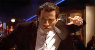 Pumpkin Pulp Fiction Actor by An Analysis Of Quentin Tarantino U0027s Visual Trademarks And Film