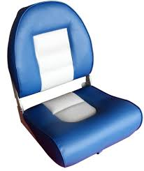 Best Boat Seat | Jen Reviews Wakeman Green Cushioned Wide Stadium Seat Chairhw4500010 The Home Center Consoles Luxury Edition Seavee Boats Gci Outdoor Roadtrip Rocker Chair Field Stream Best Folding Camping Chairs Travel Leisure Smoke On The Water New Scene Of Old Flatbottom Vdriv Wise Blastoff Series Centric 1 Boat 203480 Fold Clamp Swivel Walmartcom Wejoy 4position Beach Oversize Lounge Cooler Fishing Charcoal Red Uv Treated Marine Vinyl 8wd139ls012 Folddown Molded Grey