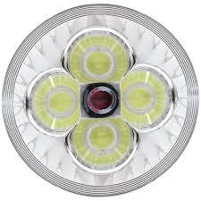 dimmable 12v 4w mr16 led bulbs 3200k warm white led spotlights