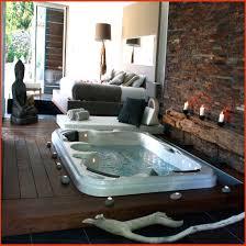 chambre avec spa privatif paca le plus confortable chambre privatif paca agendart ivoire