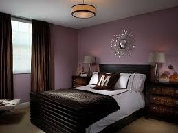 Best Romantic Bedroom Paint Colors two tone colors for bedrooms