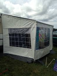 Omnistor Safari Room Motor Home / Camper Van Awning | In Par ... Fiamma Piomat Fiammaomnistor Canopies Awnings Thule Omnistor 9200 Youtube Rv Awning Tents Residence G3 Installation 4900 Caravan And Motorhome 8000 Omnistor Awning Side Panels Bromame S Complete For Safari 1200 Markise For Vw T5 T6
