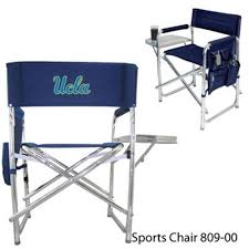 Picnic Time Folding Sports Chairs With College Logos - California ... Sphere Folding Chair Administramosabcco Outdoor Rivalry Ncaa Collegiate Folding Junior Tailgate Chair In Padded Sphere Huskers Details About Chaise Lounger Sun Recling Garden Waobe Camping Alinum Alloy Fishing Elite With Mesh Back And Carry Bag Fniture Lamps Chairs Davidson College Bookstore Chairs Vazlo Fisher Custom Sports Advantage Wise 3316 Boaters Value Deck Seats Foxy Penn State Thcsphandinhgiotclub