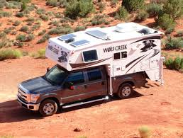 Electric Truck - Time To Move Things! - PlugInIndia 2 Ton Trucks Verses 1 Comparing Class 3 To Easy Drapes For Truck Camper Shell 5 Steps Top5gsmaketheminicamptrailergreatjpg Oregon Diesel Imports In Portland A Division Of Types Toyota Motorhomes Gone Outdoors Your Adventure Awaits Hallmark Exc Rv Trailer For Sale Michigan With Luxury Inspiration In Us Japanese Mini Kei Truckjapans Minicar Camper Auto Camp N74783 2017 Travel Lite Campers 610 Rsl Fits Cruiser Restoration Part Delamination And Demolition Adventurer Model 89rb