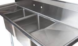 Kohler Memoirs Pedestal Sink 24 by Kohler Memoirs Pedestal Sink 24 Sink Designs And Ideas