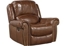 Decoro Leather Sofa Manufacturers by Leather Recliners Swivel Power U0026 Rocker Recliner Chairs