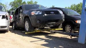 100 Wheel Lift Tow Truck Forklift Car Mover Vehicles With Your Forklift