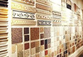 mosaic bordersfloor tile border stickers floor borders gallery