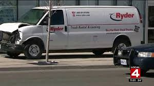 Toronto Van Attack: 10 Killed, 15 Injured, Suspected Driver In... Truck Rental Ri Penske Richmond Ky Ryder Richland Wa Izodshirtsinfo Med Heavy Trucks For Sale Retriever Trained To Catch Wildlife Smugglers Nominate Your Mom Trucking Companies Va Garage Designs Door Repair Riverside Near Chantilly Best Resource Ingrated Logistics Fast Track Uhaul Ca Dump