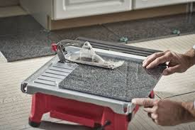 Qep Tile Saw 650xt by 3 Best Tile Saws Available For Purchase Hometechguide