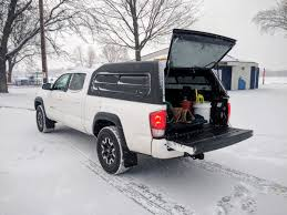 √ Leer Aluminum Truck Cap Prices - Best Truck Resource Caps For Pickup Trucks Truck Toppers Lids And Leer Cap Mopar Bedrug Install Protect Your Cargo Leer Raider Truck Caps New Used Camper Shells Campways Accessory World Shop Wiring Diagram Library 700 La 2017 Chevy Silverado 1500 100xl Topperking Fiberglass