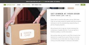 Green Chef Reviews 2019 | Services, Plans, Products, Costs ... Stage Accents Coupon Code 2019 Martha Marley Spoon Promo Codes October Findercom Exclusive 25 Off Glossybox Discount 5 Off Actually Works Bite Squad Coupons Promo Codes Crate Chef Augustseptember 2017 Subscription Box Review Waitr Deals Save In Best Meal Delivery Services Take The Quiz Olive You Whole Chefd January Coupon Hello Subscription Class B Ccinnati Ohio Great Wolf Lodge Promo Code Hellcaserandom Discount Code Chefsteps Blog Daily Harvest