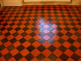 repair tile floor images tile flooring design ideas