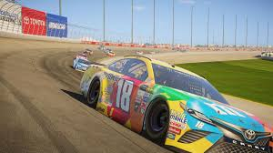 NASCAR Heat 2 Review - Polygon Nascar Why Erik Jones Is Subbing For Noag Gragson At Pocono Truck Race Motsportjobscom Blaze And The Monster Machines Teaming With Stars New Driving Jobs Nascar Teams Best Resource Like Progressive School Wwwfacebookcom Gamecocks Series Entry To Return Friday Former Driver William Byrd Grad James Hylton Dies In Jewish Alon Day Tows Nascars Latest Diversity Hopes Sicom Eldora Results Matt Crafton Wins Dirt Derby What Is Yearly Salary Of A Driver Chroncom Kyle Busch Ties Ron Hornday Jrs Record Most Heat 2 Review Polygon