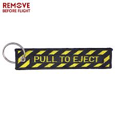 grossiste porte clé pull in acheter les meilleurs porte clé pull