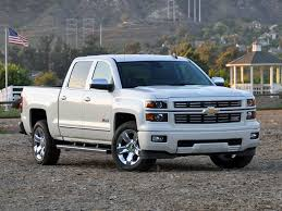 100 Chevy Pickup Trucks For Sale 2015 Chevrolet Silverado 1500 Overview CarGurus