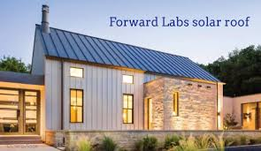 2018 forward labs solar roof complete review energysage