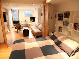 Neoteric Design 1 Bedroom Apartment In Brooklyn - Bedroom Ideas Too Many Apartments For Rent In Brooklyn Why Dont Prices Go Down Studio Modh Transforms Former Servants Quarters Into A Modern Apartment Building Interior Design For In 2017 2018 Nyc Furnished Nyc Best Rentals Be My Roommate Live On Leafy Fort Greene Block With Filmmaker New York Crown Heights 2 Bedroom Crg3003 Small Size Bedroom Stunning Bed Stuy Crg3117
