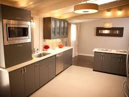 kitchen modern pendant lighting kitchen 3 light kitchen island