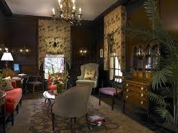 100 Morrison House Kimpton In Alexandria VA Room Deals
