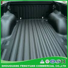 China Spraying Polyurea For Truck Bed Liners Wear Resistant ... Truck Bed Liners Sacramento Campways Accsories Rustoleum Truck Bed Liner Review Youtube Techliner Liner And Tailgate Protector For Trucks Weathertech Bedliner Wikipedia Rhino Lings Prince George Spray Foam Insulation Blue Ribbon Auto Home Coatings Gct Motsports Customize Your With A Camo Bedliner From Dualliner 124 Fl Oz Iron Armor Black Coating Ling Sprayin Ds Automotive