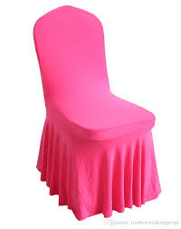 2019 Universal Spandex Chair Covers China For Weddings Decoration ... Dusky Pink Ruffle Chair Sash Unique Wedding Dcor Christmas Gorgeous Grey Ruffled Cover Factory Price Of Others Ruffled Organza And Ffeta Decoration By Florarosa Design Wedding Reception Without Chair Covers New In The Photograph Ivory Free Shipping 100 Sets Blush Pink Chffion Sash Marious Style With Factory Price Whosale 100pcs Newest Fancy Chiavari Spandex Champagne Ruched Fashion Cover Swag Buy 2015 Romantic White For Weddings Ruffles Custom Sashes Amazoncom 12pcs Embroidery Covers For