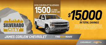 New Chevrolet & Used Car Dealer In Clarksville, TN - James Corlew ... Trucks For Sale Clarksville Tn Complete Home Depot Gmc In Tn 37040 Autotrader New Chevrolet Used Car Dealer James Corlew Box For Caforsalecom Spudnix Food Roaming Hunger Dodge Ram 2500 Truck Wyatt Johnson Buick And Nissan Frontier Memory Lane Cruisers Classified Ads Emmert Intertional Vessel Moving Into Hemlock Semiconductor
