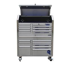 Tool Storage: Lowes Tool Storage