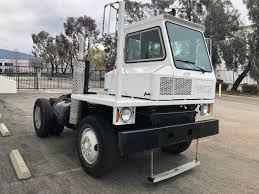 100 Used Trucks In Arkansas Yard Spotter For Sale On CommercialTruckTradercom