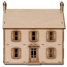 14 Scale Miniature Antique Bellows Camera Dollhouse Accessory