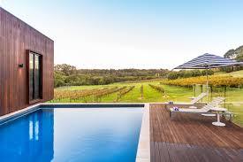 100 Luxury Accommodation Yallingup Sophies Vineyard Margaret River Western Australia Australia