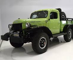 This Dodge 6x6 Power Wagon Is The Holy Grail Of American Trucks ... Grainger Approved Wagon Truck 1400 Lb Load Capacity Pneumatic Car Vehicle Big Red Truck Png Download 1181 Rubbermaid Commercial Fg447500bla Fifthwheel 1200 Filegravel Wagon On A Truckjpg Wikimedia Commons 2010 Used Dodge Ram 2500 4wd Crew Cab Power Grayscale Silhouette Of With Vector Image Behind The Wheel Of Legacy Classic Trucks Within Yellow Dump Gray Jolleys Farm Toys Diecast 1940 Panel Rare Combination Weirdwheels 2014 Details Medium Duty Work Info